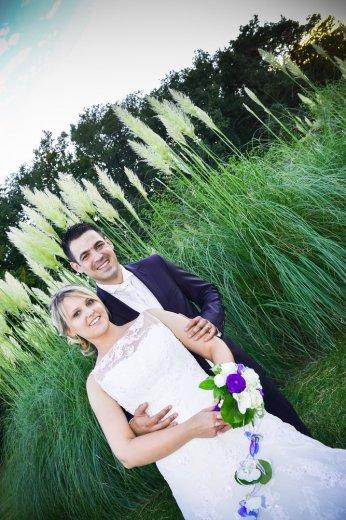 Photographe mariage - Stéphane Brugidou Photographe - photo 155
