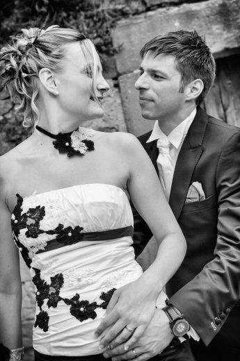 Photographe mariage - Stéphane Brugidou Photographe - photo 184