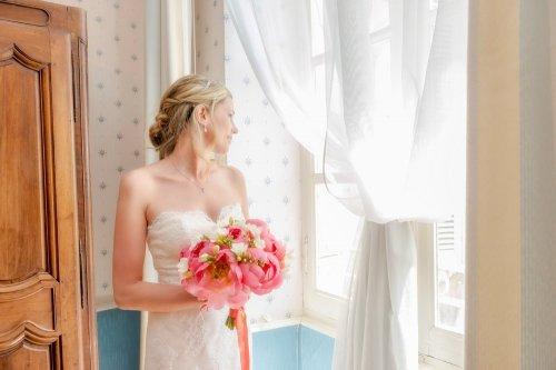 Photographe mariage - Stéphane Brugidou Photographe - photo 121