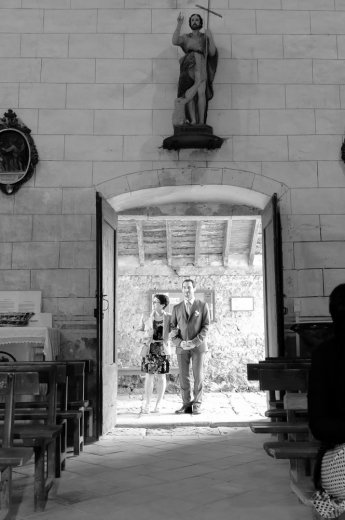 Photographe mariage - Stéphane Brugidou Photographe - photo 164