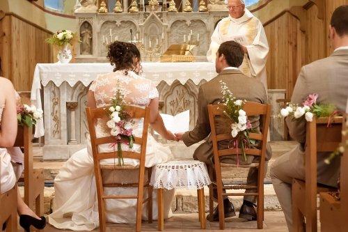 Photographe mariage - Stéphane Brugidou Photographe - photo 165