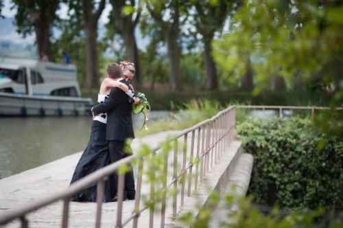 Photographe mariage - Stéphane Brugidou Photographe - photo 187