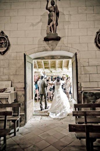 Photographe mariage - Stéphane Brugidou Photographe - photo 170
