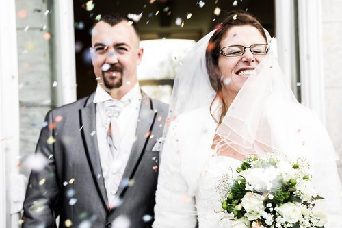 Photographe mariage - FRED SEITE PHOTOGRAPHIE - photo 47