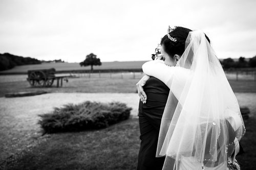 Photographe mariage - FRED SEITE PHOTOGRAPHIE - photo 46