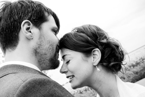 Photographe mariage - FRED SEITE PHOTOGRAPHIE - photo 2