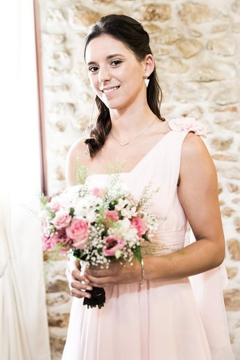 Photographe mariage - FRED SEITE PHOTOGRAPHIE - photo 9