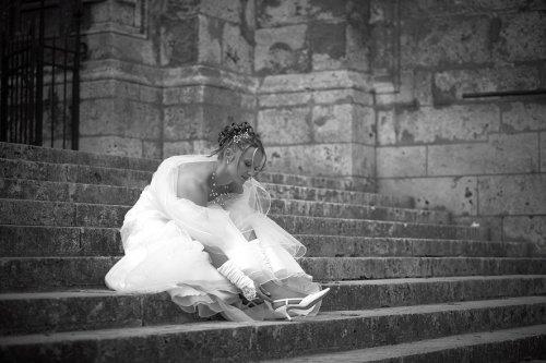 Photographe mariage - malbrunot richard photographe - photo 8