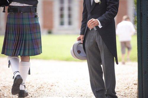 Photographe mariage - malbrunot richard photographe - photo 1