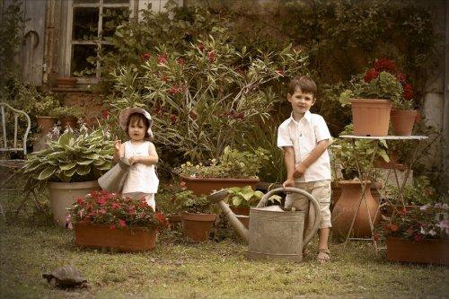 Photographe mariage - malbrunot richard photographe - photo 20