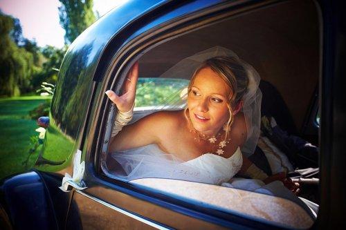 Photographe mariage - malbrunot richard photographe - photo 7