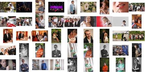 Photographe mariage - Jean-Marc Blache Photographe - photo 4