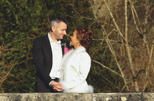 Photographe mariage - vincent cordier photo - photo 163