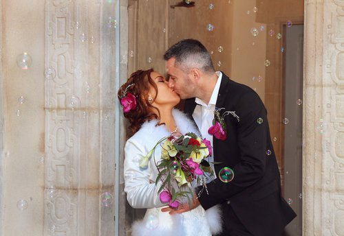 Photographe mariage - vincent cordier photo - photo 162