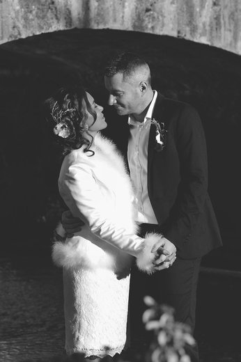 Photographe mariage - vincent cordier photo - photo 164