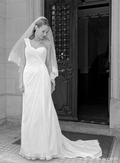 Photographe mariage - Sylvain HARRISON photographie - photo 26