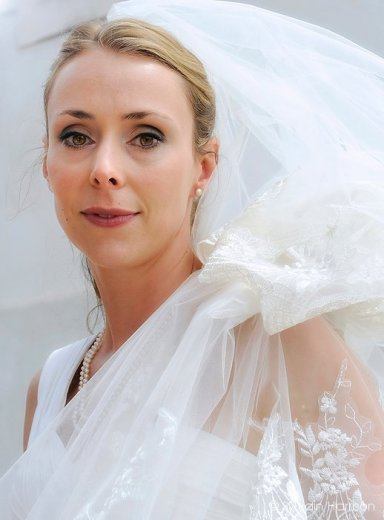Photographe mariage - Sylvain HARRISON photographie - photo 6