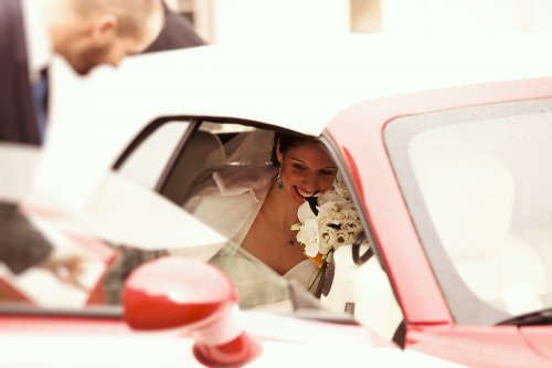Photographe mariage - didier copp photographe - photo 30