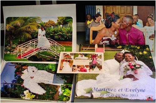 Photographe mariage - STAR MODE STUDIO - photo 6
