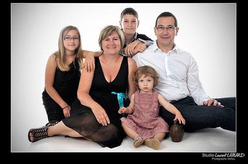 Photographe mariage -  Laurent Lamard Photographe - photo 43