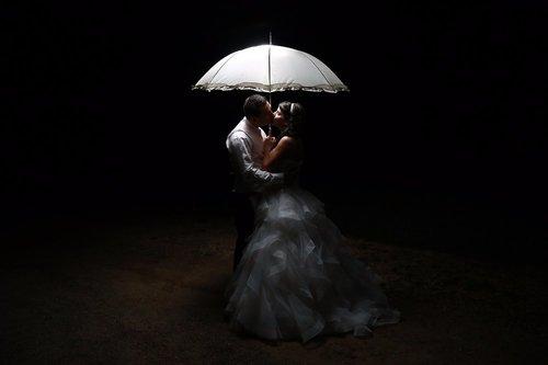 Photographe mariage - Yohann PETIT Photographe - photo 21
