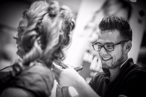 Photographe mariage - Yohann PETIT Photographe - photo 5