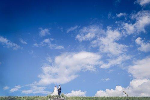 Photographe mariage - Yohann PETIT Photographe - photo 45