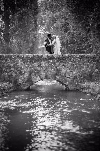 Photographe mariage - Yohann PETIT Photographe - photo 31