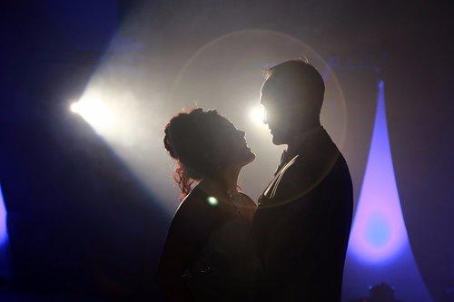 Photographe mariage - Yohann PETIT Photographe - photo 34