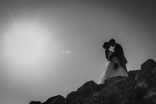 Photographe mariage - Yohann PETIT Photographe - photo 47