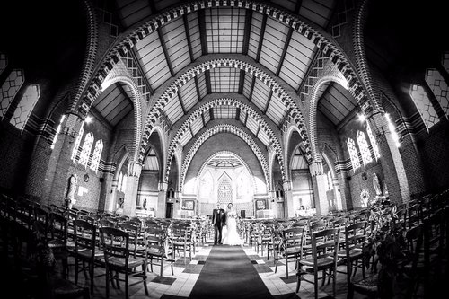 Photographe mariage - Yohann PETIT Photographe - photo 27