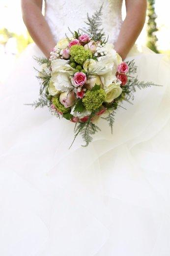 Photographe mariage - Yohann PETIT Photographe - photo 20