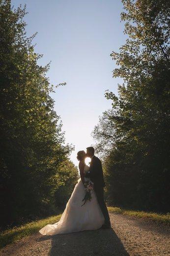 Photographe mariage - Yohann PETIT Photographe - photo 49