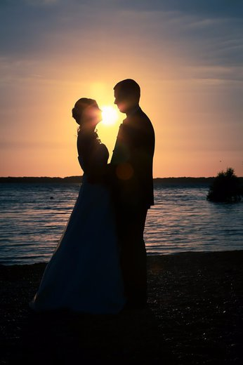 Photographe mariage - Yohann PETIT Photographe - photo 17