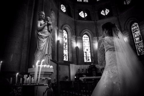 Photographe mariage - Yohann PETIT Photographe - photo 25