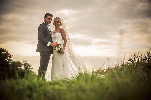 Photographe mariage - Yohann PETIT Photographe - photo 33