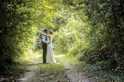 Photographe mariage - Yohann PETIT Photographe - photo 50
