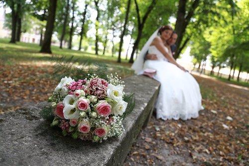 Photographe mariage - Yohann PETIT Photographe - photo 19