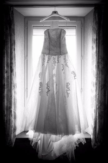 Photographe mariage - Yohann PETIT Photographe - photo 1