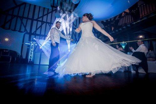 Photographe mariage - Yohann PETIT Photographe - photo 29