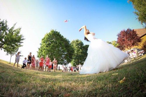 Photographe mariage - Yohann PETIT Photographe - photo 37