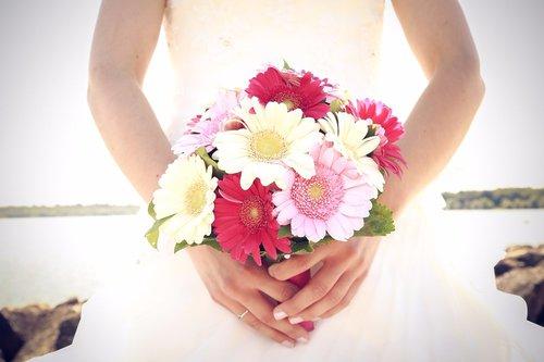 Photographe mariage - Yohann PETIT Photographe - photo 3