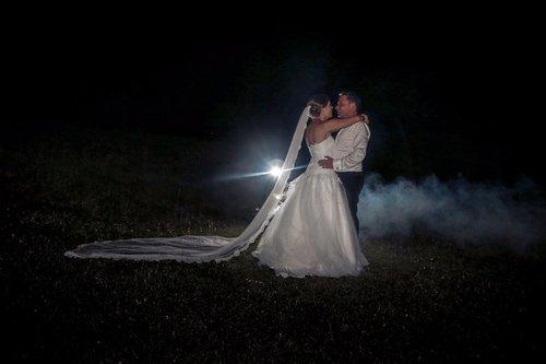 Photographe mariage - Yohann PETIT Photographe - photo 13