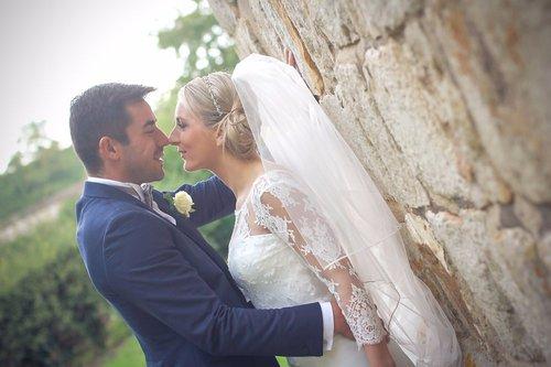Photographe mariage - Yohann PETIT Photographe - photo 32