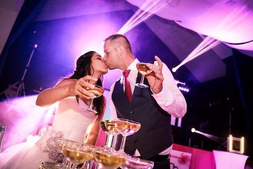 Photographe mariage - Yohann PETIT Photographe - photo 43