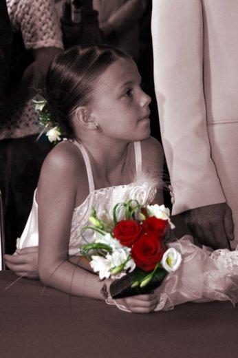Photographe mariage - Les Rêveries Numériques - photo 8