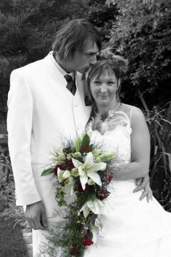 Photographe mariage - Les Rêveries Numériques - photo 15
