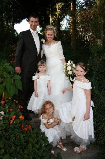 Photographe mariage - Les Rêveries Numériques - photo 20
