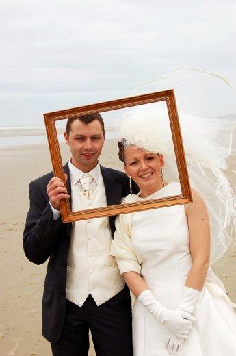 Photographe mariage - Webportage - photo 61