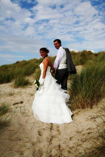 Photographe mariage - Webportage - photo 44